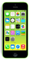 iPhone 5c 16GB Blue Deals & Contracts - Apple iPhone 5c 16GB Blue on O2, Vodafone, Orange