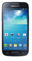 Galaxy Note 3 Deals & Contracts - Galaxy Note 3 Contract on O2, Vodafone, Orange, T-Mobile