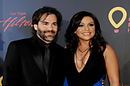 Celebrity Cook Rachael Ray, 49, might be cheated by her husband John Cusimano