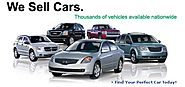 Best Place to Sell Car Online : Classified Site in USA : The Motor Masters
