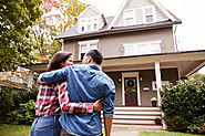 What Millennials Must do to Buy a Home