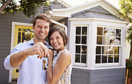 Essential steps to successful home buying