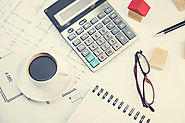 Mortgage Qualification Calculator - Income Requirements - HSH.com