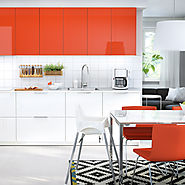 Kitchen Showrooms Melbourne