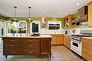 TOP 7 KITCHEN RENOVATION PLANS THAT VALUE YOUR HOME ENHANCED