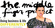 "Adultery Saturdays: Why Death Threats Shouldn't Threaten Your Swagger (And Surprise! We Say ""Swagger."") 
