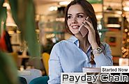 Easy Cash Loans Online Fast Loan Deal To Easy Approval Online