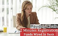 Installment Loans- Get Instant Loans Online with Small Repayment Options