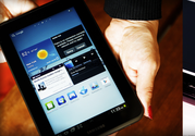 Choose the best cheap tablet