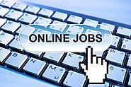 Top 5 best online jobs home without investment-advance tips