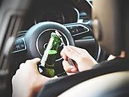 Ways You Benefit From the Drunk Driving Attorney – Best DUI Lawyer