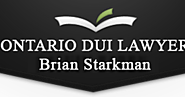 What Circumstances Can Lead To DUI Charges?