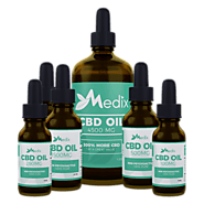 Know About Wholesale CBD Products