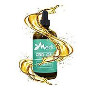 Best CBD Products That Shows Amazing Health Benefits
