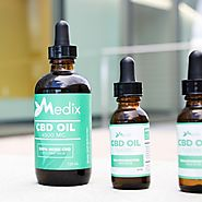 Top 5 Reasons behind using of CBD Oil Products