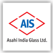 Why Should Car Windows Be Made Of Toughened Glass? – Asahi India Glass – Medium