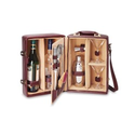 Cocktail Case for Cocktails on the Go