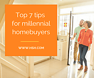 Website at https://www.hsh.com/first-time-homebuyer/tips-for-millennial-homebuyers.html?utm_source=HSHSocial&utm_medi...