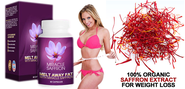 Miracle Saffron Reviews