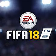 Have a Familiar FIFA 18 and Get Coins for Winning