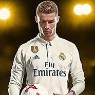 Find the Top FIFA 18 Coins Store to Get Players of Your Choice
