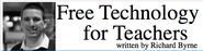 Free Technology for Teachers: Tackk - Create Webpages for Announcements, Assignments, and Digital Portfolios