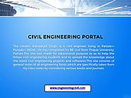 www.engineeringcivil.com