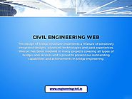 www.engineeringcivil.in