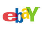 eBay - one of the UK's largest shopping destinations