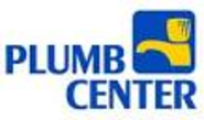 Welcome to Plumb Center - the leading supplier of plumbing and heating products in the UK