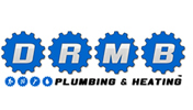 Emergency Plumbers London | DRMB Plumbing Services - Croydon, Bromley, Greenwich, Kent, Surrey - 0208123480