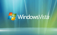 Windows Vista ISO - Windows Vista Ultimate ISO Download
