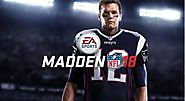 Madden for PC - Madden PC Overview, Review, and Launch