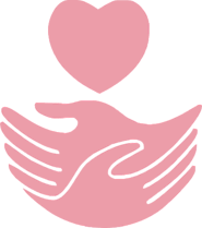 Share Pregnancy & Infant Loss Support