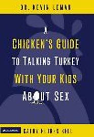 How to Talk with Your Kids about Sex