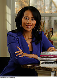 Michelle Singletary - Finance advice and financial help from the nationally syndicated columnist.