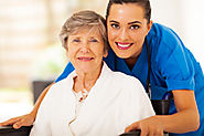 24-Hour Quality Home Health Care You Can Trust for Your Senior Loved Ones
