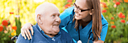 Home Health | Grand Prairie, Texas | On Time Home Health Services LLC