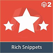 Magento 2 Google Rich Snippets Extension | MageSales