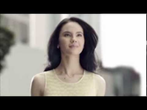 Pantene Ad Highlighting Double Standards For Male & Female Professionals Makes Its Way Around The World