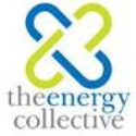 The Energy Collective