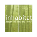 Inhabitat - Renewable Energy