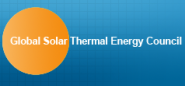 Solarthermalworld