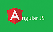 AngularJS Training Online With Live Projects And Job Assistance