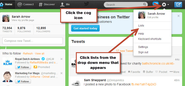 How to Beat Twitter List Rot!