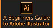 Top 10 Reasons Why You Should Learn Adobe Illustrator | Playbuzz