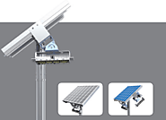 Solar Street Lights- A Customize Solutions to Reduce Excessive Power Consumption