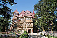 shimla to manali tour package form Himachal Tour - SHIMLA SIGHT SEEING