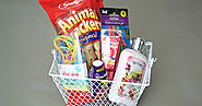 Second Semester Survival Kit for Teachers | The Dollar Tree Blog