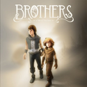 Brothers - A Tale of Two Sons [Online Game Code]
